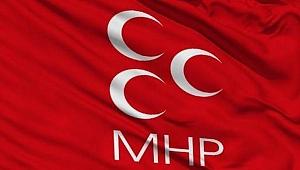 MHP Darıca hasta ziyaretlerinde