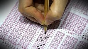 MSÜ, sınav başvuruları başlıyor