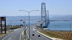 'Osmangazi Köprüsü satılacak' iddialarına açıklama