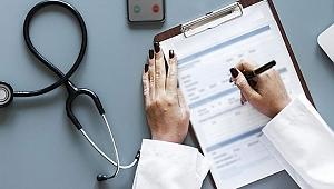 Sağlık raporları standart hale gelecek