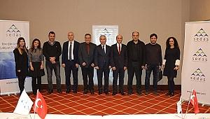 SEDAŞ'tan proje yarışması