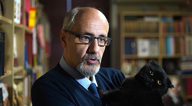 'Sokak hayvanlarına kısırlaştırma seferberliği başlatılmalı'