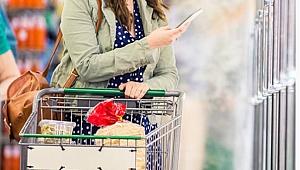 Tüketici denetliyor! Kocaeli'den yüzlerce başvuru yapıldı