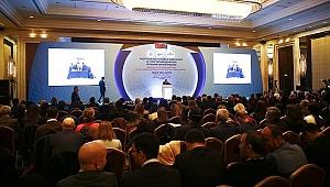 Türk vatandaşları ve Suriyeliler için istihdam desteği projesi