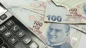 Türkiye ekonomisi ikinci çeyrekle birlikte tekrar güç kazanacak