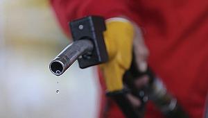 Türkiye kasımda İran'dan petrol alımını durdurdu