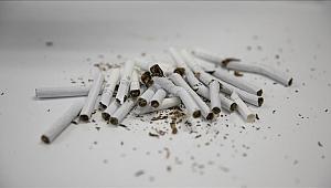 Tütün kullanımı ölüm nedeni