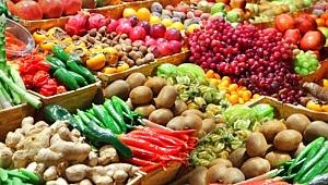 Albayrak açıkladı... Belediyeler sebze-meyve satışına başlayacak!