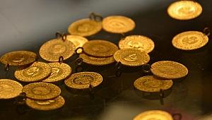 Altın fiyatı yerel seçimlere kilitlendi