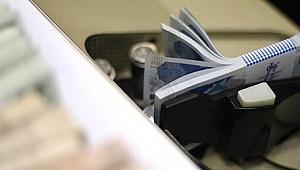 Bankalar 500 milyon lira ve üzeri kredi müşterilerinden ek belge isteyecek