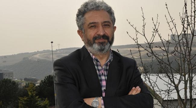 'Çanakkale'deki deprem Marmara'daki faylara çok uzak'