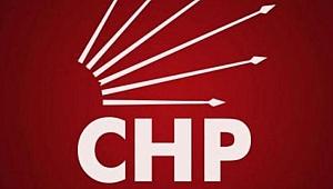 CHP'li milletvekilinin acı günü