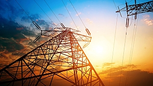 EPDK'den elektrik dağıtım bedeli açıklaması