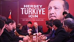 Eryarsoy'dan Gebze SKM'ye tam not!