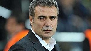 Fenerbahçe'de kadro sıkıntısı! Ersun Yanal'ı zor günler bekliyor!