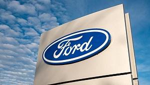 Ford Otosan net kârı açıklandı!