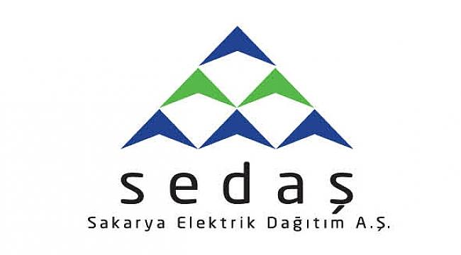 Gebze'de planlı elektrikler kesilecek