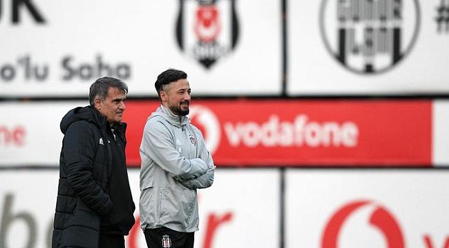İlhan Mansız'ın Beşiktaş'tan ayrılma sebebi ne?
