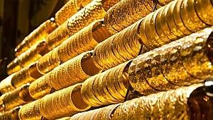 Kocaeli'de ne kadar altın var?