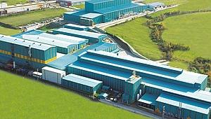 Kocaeli'deki dev fabrikadan işçilere kötü haber!