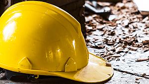 Kocaeli'nde 2018 yılında iş kazalarında 81 işçi öldü!