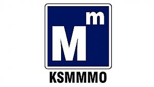 KSMMMO'da 3 adaylı seçim olacak