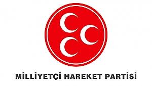 MHP Darıca'da toplanıyor