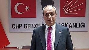 Musa Yılmaz: Tarih sen asla affetmeyecek Cengiz Sarıbay