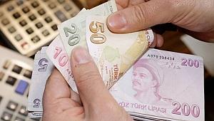 Ödenemeyen ihtiyaç kredilerine düzenleme