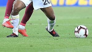 Spor Toto Süper Lig'de 21. haftanın perdesi açılıyor