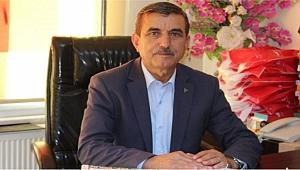 Taşdemir bu sefer kesin gitti! MHP Gebze'de Başkan değişti