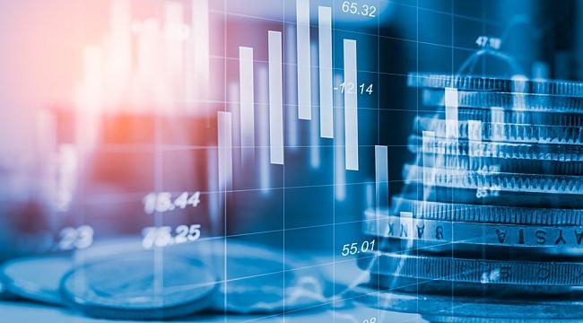 TBB Başkanı: Ekonomik göstergeler baharı müjdeliyor
