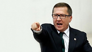 Türkkan'ın önerisine bakandan cevap