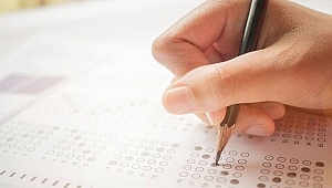 Üniversite sınavı başvuruları başlıyor