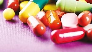 Uzmanlardan antibiyotik uyarısı: