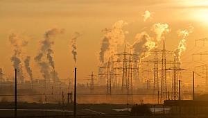 Yerli kaynaklardan enerji üretiminde rekor