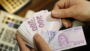 Yoksulluk sınırı 6 bin 542 lira oldu