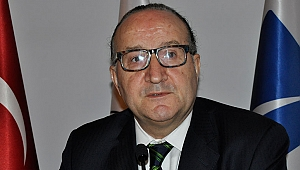 Zeytinoğlu: