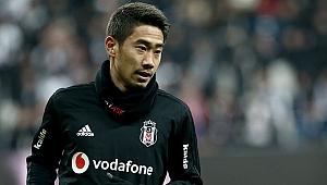 Beşiktaş'ın Kagawa planı alt üst oldu!