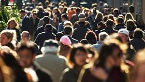 Bir yılda 83 bin kişi işsiz kalmış!