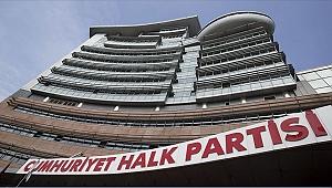 CHP'den 'kadın bakanlığı' önerisi