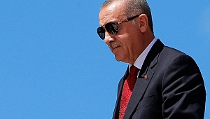 Cumhurbaşkanı Erdoğan Kocaeli'ye geliyor!