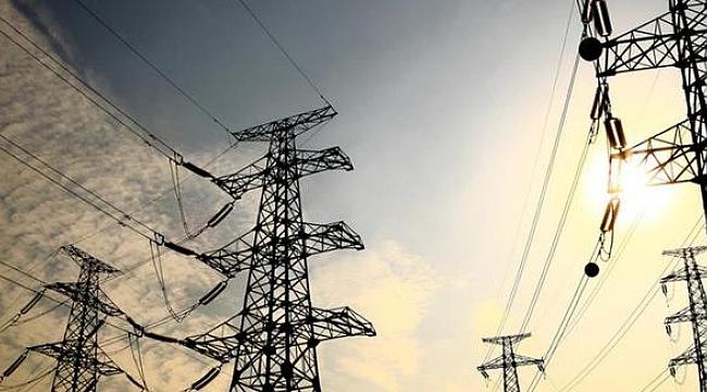 Darıca ve Çayırova'da elektrikler kesilecek
