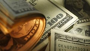 Dolar neden yükseldi: Tek bir izahı var