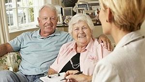 Emekliye 2 bin 600 TL! Tüm emekliler yararlanacak...