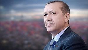 Erdoğan sürpriz yapacak!