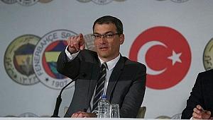 Fenerbahçe'de dev zirve! Comolli futbolcuları kulübe çağırdı