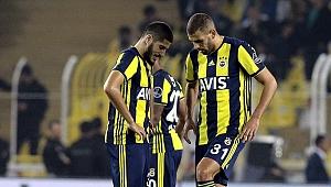 Fenerbahçe'de herkes kendi yoluna