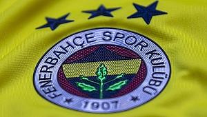 Fenerbahçe'den penaltı açıklaması