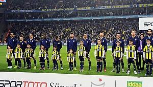 Fenerbahçe nasıl Avrupa'ya gider?